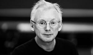 Per Thykjær Jensen